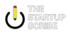The Startup Scribe