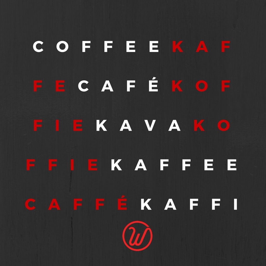 Wheelys - insta - coffee in all languages (1)